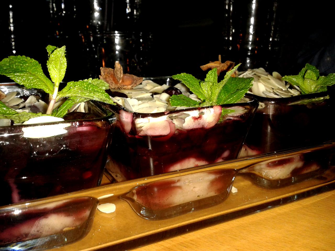 kastanien_kirschen_dessert_2