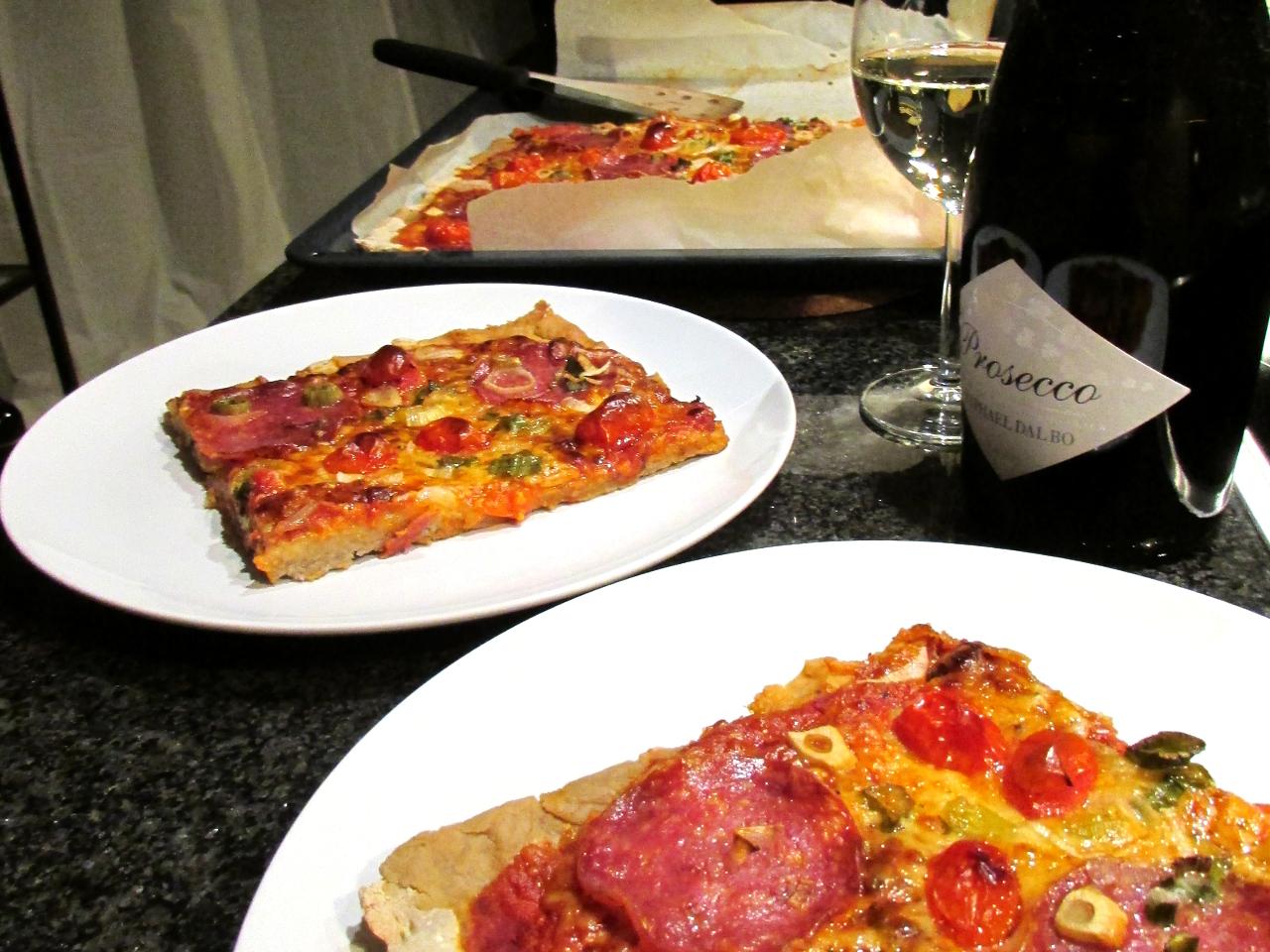 pizza_buchweizen_manchego_2