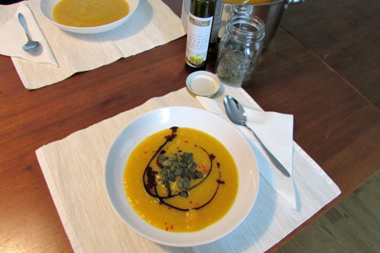 20161010_kuerbissuppe_3